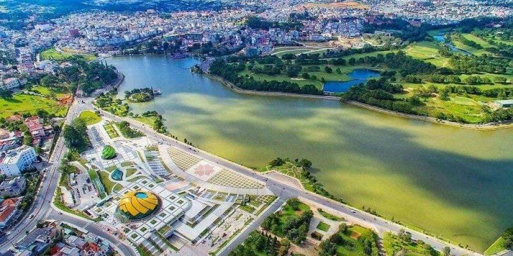 How to Get to Dalat?