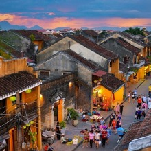12 Places Not To Be Missed in Hoi An Ancient Town