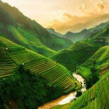 How to Get to Sapa from Hanoi?